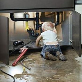 Local plumbers deliver superior emergency drain service in Glendora, CA