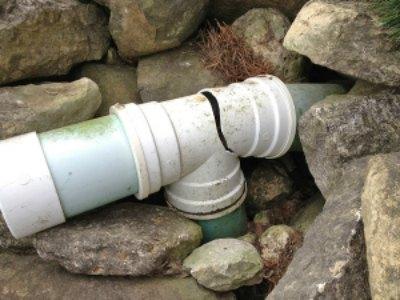 Precise, affordable emergency sewer repair in Glendora, CA, by plumbers near you.